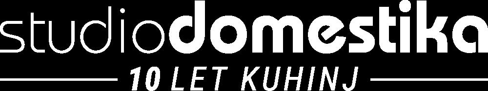 kuhinje-domestika_logo_bel